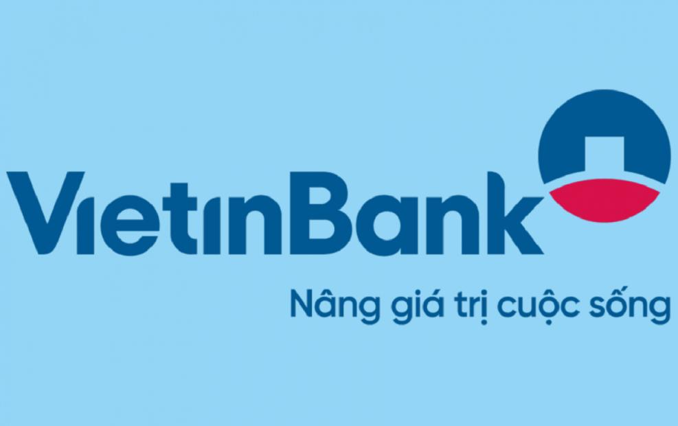Cập nhật mới nhất về giờ làm việc ngân hàng Vietinbank