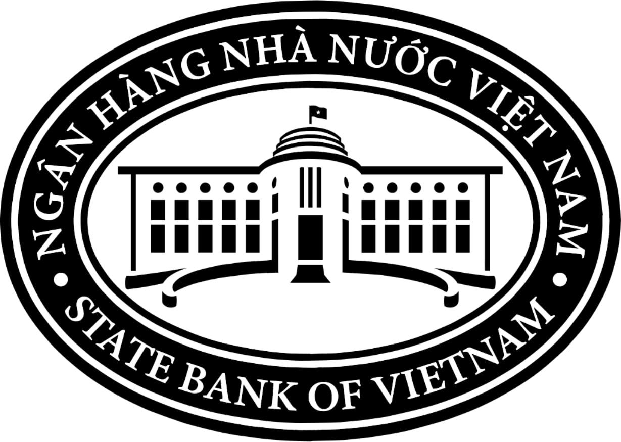Cập nhật danh sách các ngân hàng nhà nước hiện nay