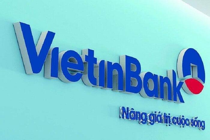 Thông tin liên hệ cần thiết ngân hàng Vietinbank